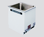 Desktop Large Ultrasonic Cleaner Bransonic DHA-1000-6J