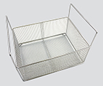 Desktop Large Ultrasonic Cleaner Bransonic Basket and others