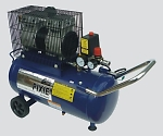 Air Compressor 26L and others