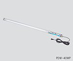 Underwater Fluorescence Light Aqua Light Φ62 x 1600 and others