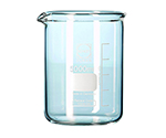 Extra Thick Beaker 150mL and others