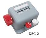 手動式白血球分類計数器