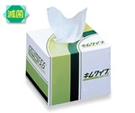 Kimwipes S-200, γ Ray Sterilized 120 x 215mm and others