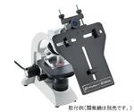 顕微鏡用スマートフォンアタッチメント 4890001