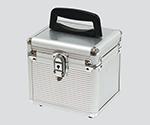 Aluminum Tool Box AL-B200