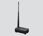Waterproof Wireless Data Logger Logbee Base Unit CWB-20S