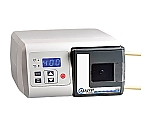 Peristaltic Pump (Catalyst (TM)) without Dispensing Function for Thin-Walled Tube and others