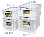 Waterproof Shield Container (Approximately 13L) and others