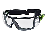 Cushioned Safety Glasses VG-20301