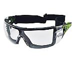 クッション付安全メガネ VG-20301