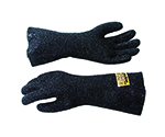High Grip Universal Work Glove (Long Type) and others