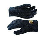 High Grip Universal Work Glove (Short Type) and others