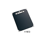 Conductivity Binder A4 Vertical Type and others