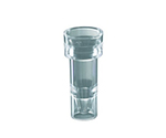 Sample Cup for Automatic Analysis 1.8mL 500 Pcs and others