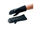 Electrostatic PU Glove (Polytuff(R)) M and others
