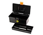 静電対策ツールボックス