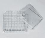 フリーズボックス F18837-0000 132×132×25mm 5個