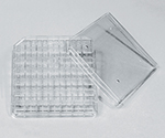 Freeze Box 132 x 132 x 25mm 5 Pcs F18837-0000