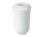 Pipette Tip Filter FLOWMI (TM) 40Μm...  Others