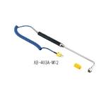 表面温度測定用センサー XBシリーズ