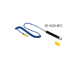 Surface Temperature Measurement Sensor (K Thermocouple) Range -50 to + 800 ° C φ15 x 12mm and others