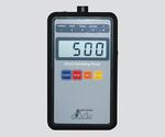 Direct Pump 50 - 550mL/min DSP-550