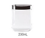 Safety Wide-Mouth Bottle 230mL and others