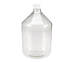 Large Capacity Reservoir Bottle Safety Coating 2000mL and others