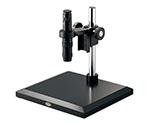 単眼ズーム実体顕微鏡モジュール MZ-4000