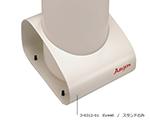 Waste Liquid Suction System (M-VAC Jr.) EV600...  Others