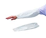 腕カバー滅菌タイプ
