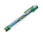 Dissolved Oxygen Meter (ULTRAPEN) PT5