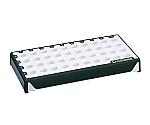 Cryo Rack (Grip Type) 190 x 94 x 25mm 5 Pcs 5160-0G