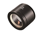 Option Lens for Stereomicroscope 0.5 x and others