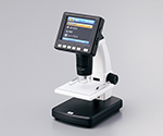 Digital Microscope DX-038S