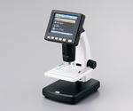 デジタルマイクロスコープ DX-038S