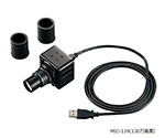 Digital Microscope Camera 1.3 Mega-Pixel and others