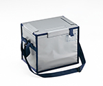 Bio Cooler Box 16L and others