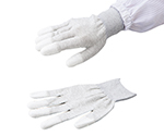 Conductive Glove (Fingertip Coat) XL and others