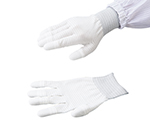 Conductive Liner Glove (Fingertip Coat) XL and others