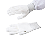 Conductive Glove Glove (Palm Coat) L and others