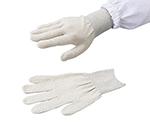 カッパー手袋