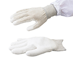 Copper Glove (Palm Coat) L and others