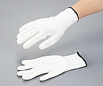 Water Soluble PU Coat Cut Resistant Glove (Cut Level 3) L and others