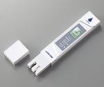 TDS Meter ASTDS1