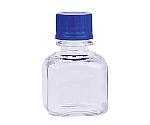 PETG Sterilization Culture Medium Bottle 30mL 24 Pcs and others