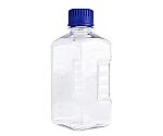 PETG Sterilization Culture Medium Bottle 60mL 24 Pcs and others