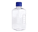 PETG Sterilization Culture Medium Bottle 60mL 24 Pcs and others