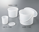 Storage Container 120mL φ74 x 57mm and others