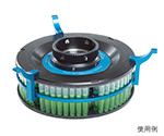 [Discontinued]Bead Mill Machine (Bead Ruptor 24) Cartridge 1.2mL PCR Tube x 96 19-010-330